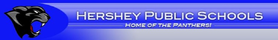 Hershey Public Schools